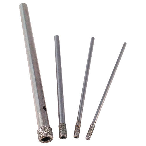 dremel diamond bits. small diamond core drills dremel bits