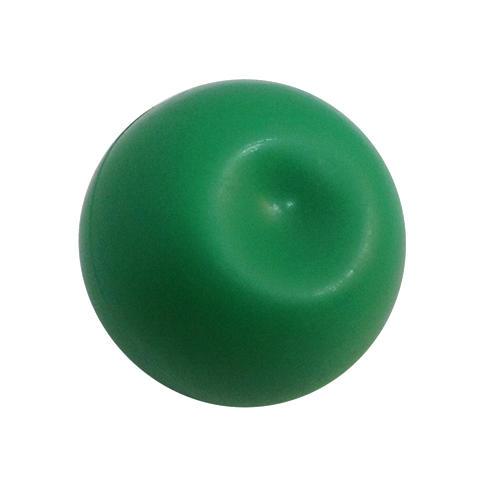 Friction Ball Opener - Jules Borel