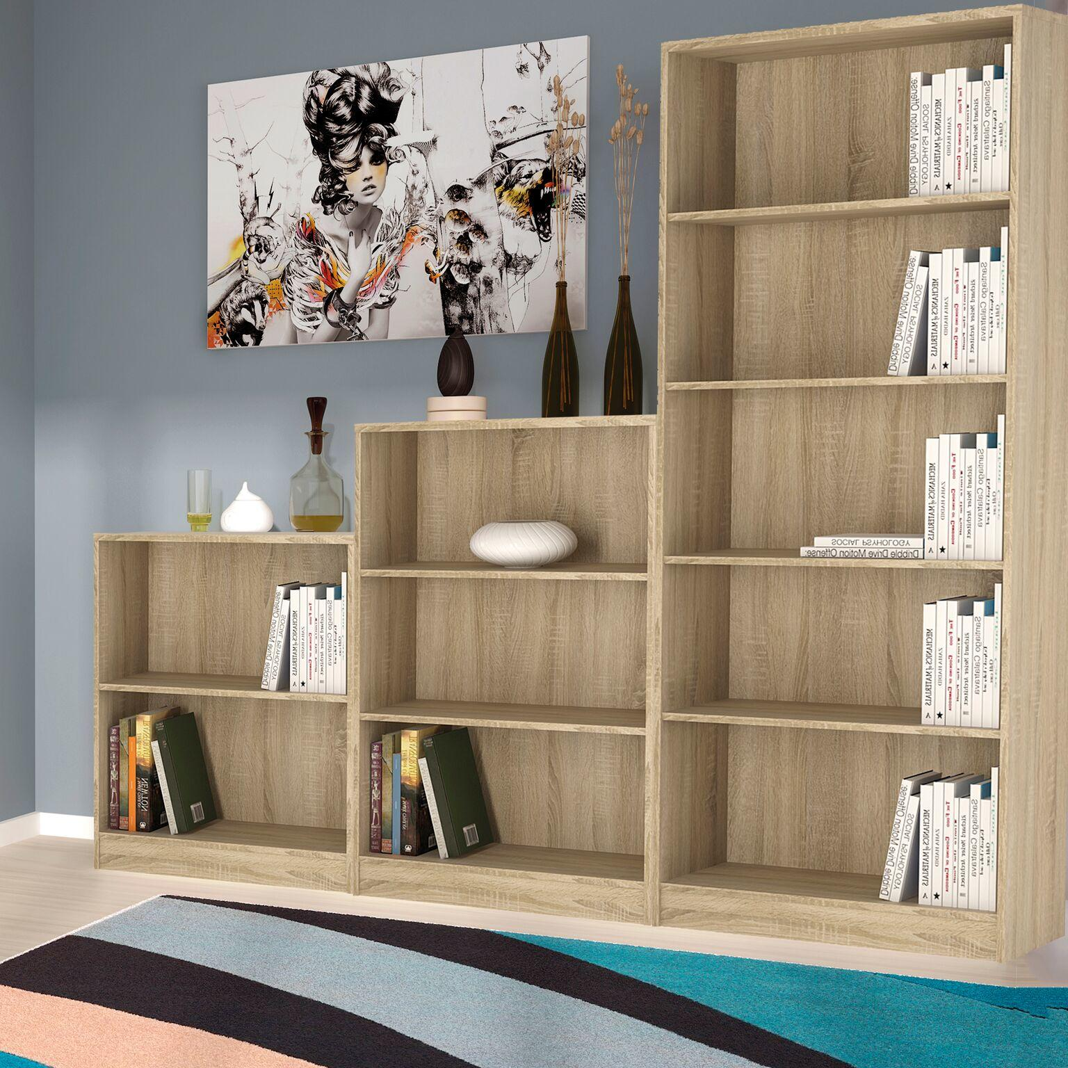 family bookcase black new ugly the painted satin styled before faux bookcases room and