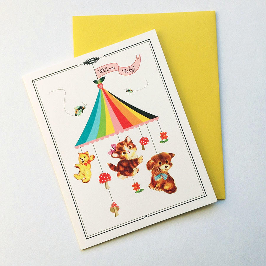 Greeting cards m4hsunfo