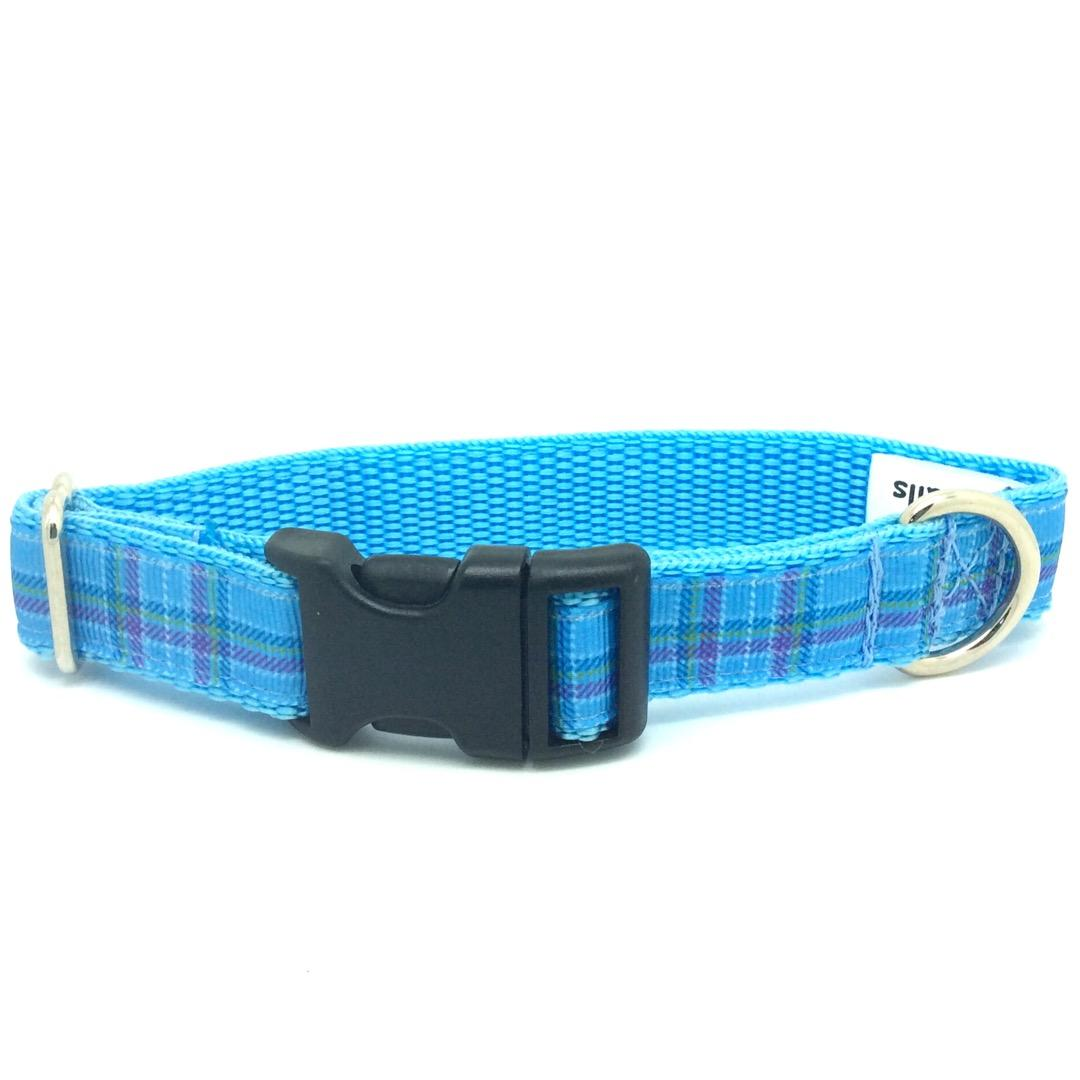 Posh Dog Collars Uk