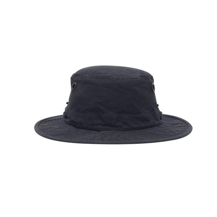 0fee8d3e011 Tilley Wanderer Hat T3 Navy