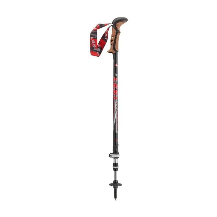 1bd8f012a18 Leki Khumbu Antishock Speed Lock Single Pole
