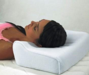 Harley Designer Pillow   PD Care Products