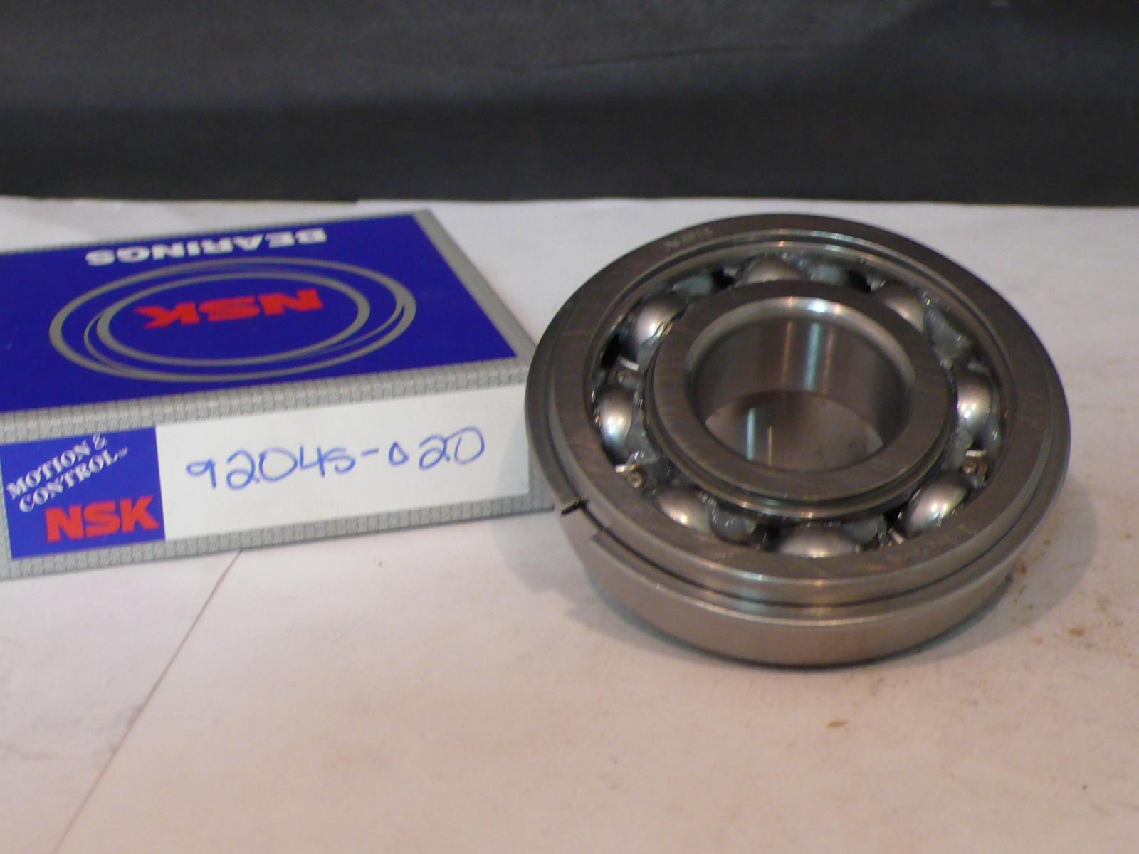 H Series 500 750 Kh500a8 1974 Kawasaki H1 Wiring Diagram 1500 Bearing Gearbox H2 Input