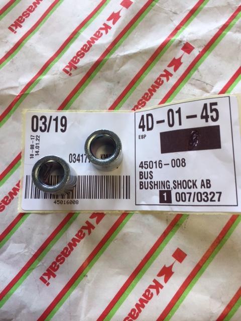 S-SERIES 250/350/400 S1/S2/S3