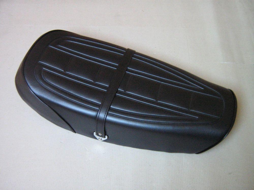 Seat Assy Z900a4 Z1000a1
