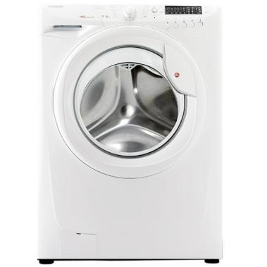 Washer Dryers Best Prices Free Delivery Cs Suppliers