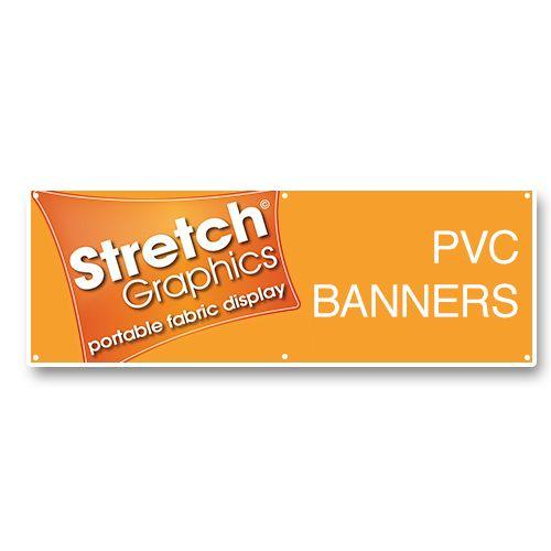 stretch 500gsm non rip pvc banners the 500gsm banner material has