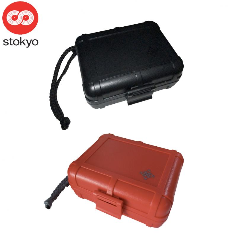 Stokyo Cartridge Box