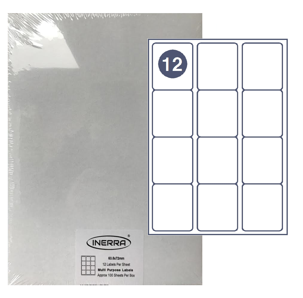 Blank Labels Template from cdn.ecommercedns.uk