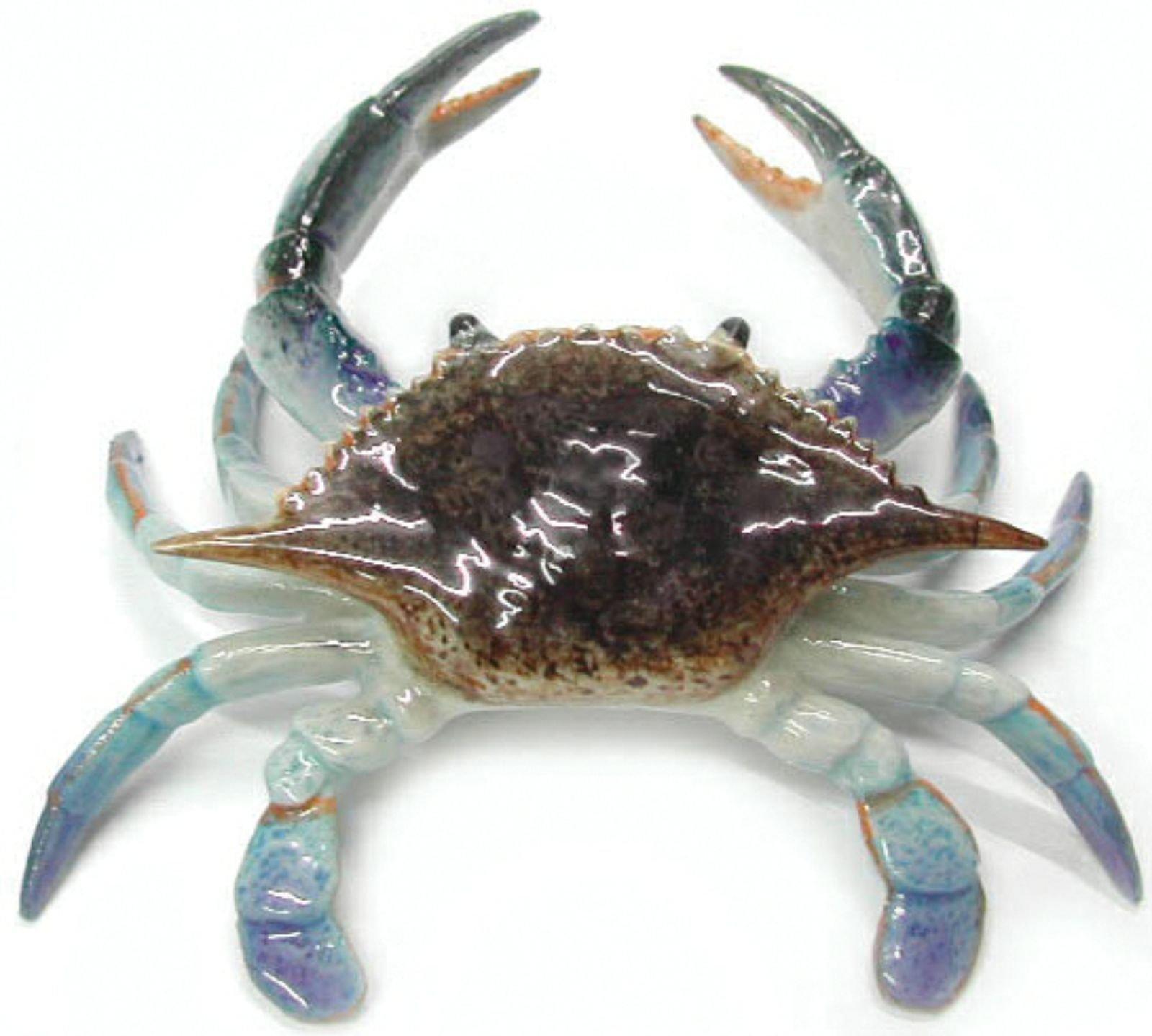 recipe: order live blue crabs online [37]