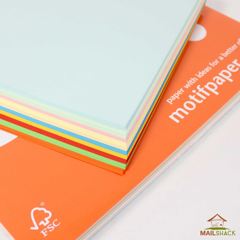 Paper Quantities - Quire, Ream, Bundle, Bale & Pallet