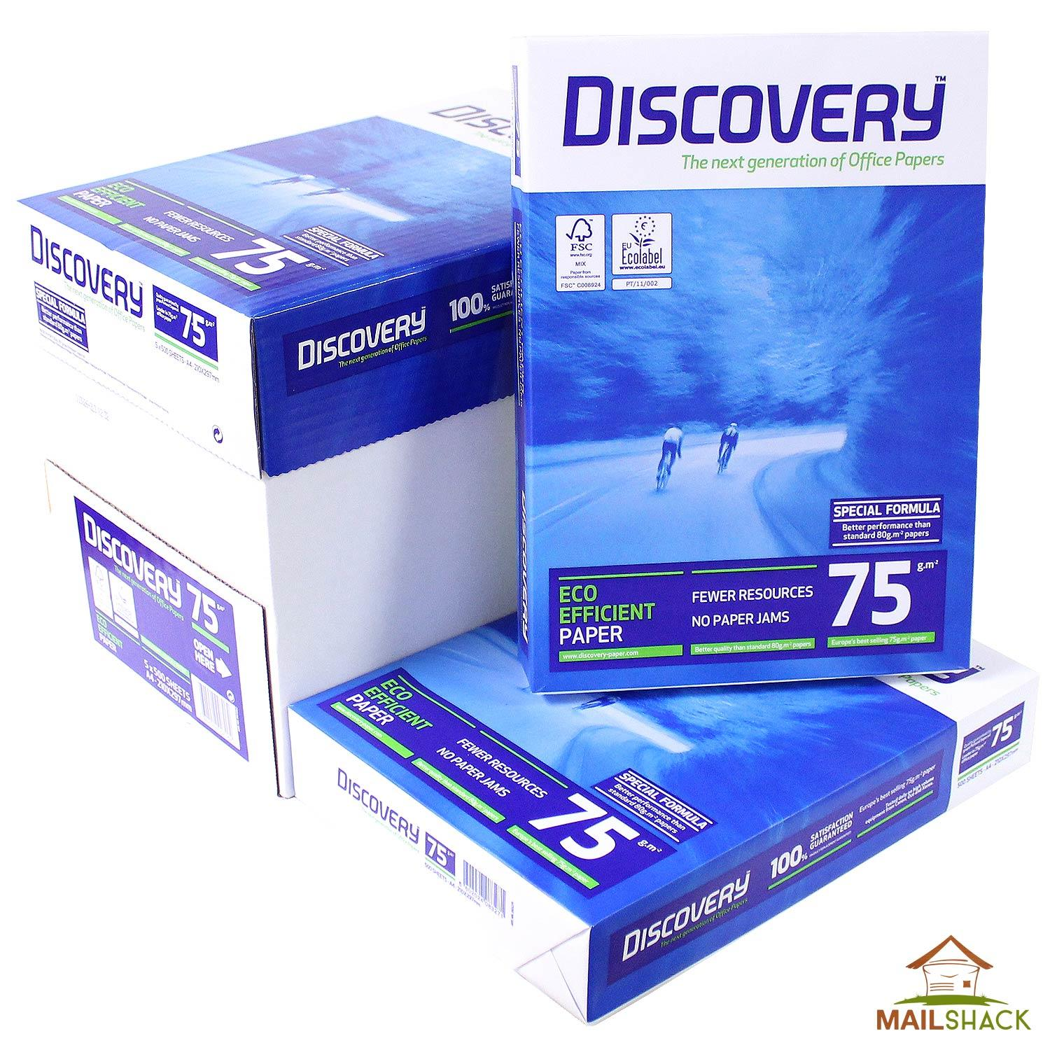 discovery essays Great discoveries essaysmany people made great discoveries one way or another you don't have to be a brilliant scientist to make discoveries, just a bit of brain.