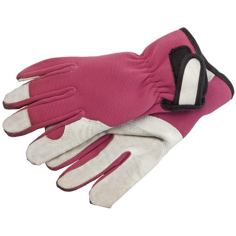 garden gloves. Garden Gloves