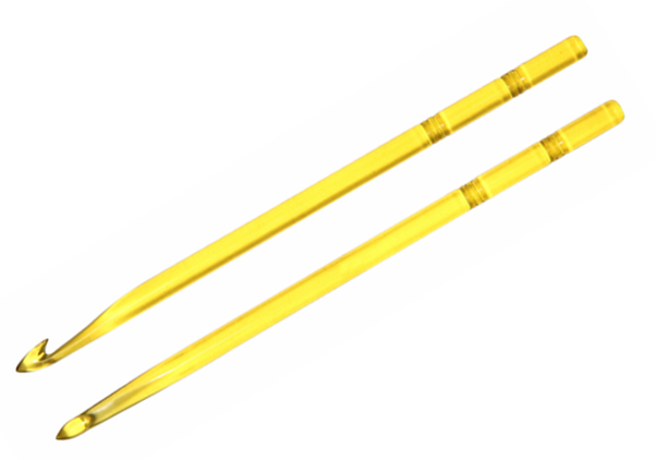 6mm Yellow<P>51283