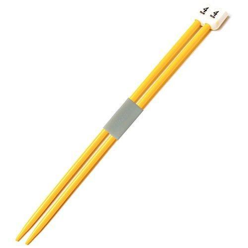 Childrens'<p>Knitting Needles 4mm