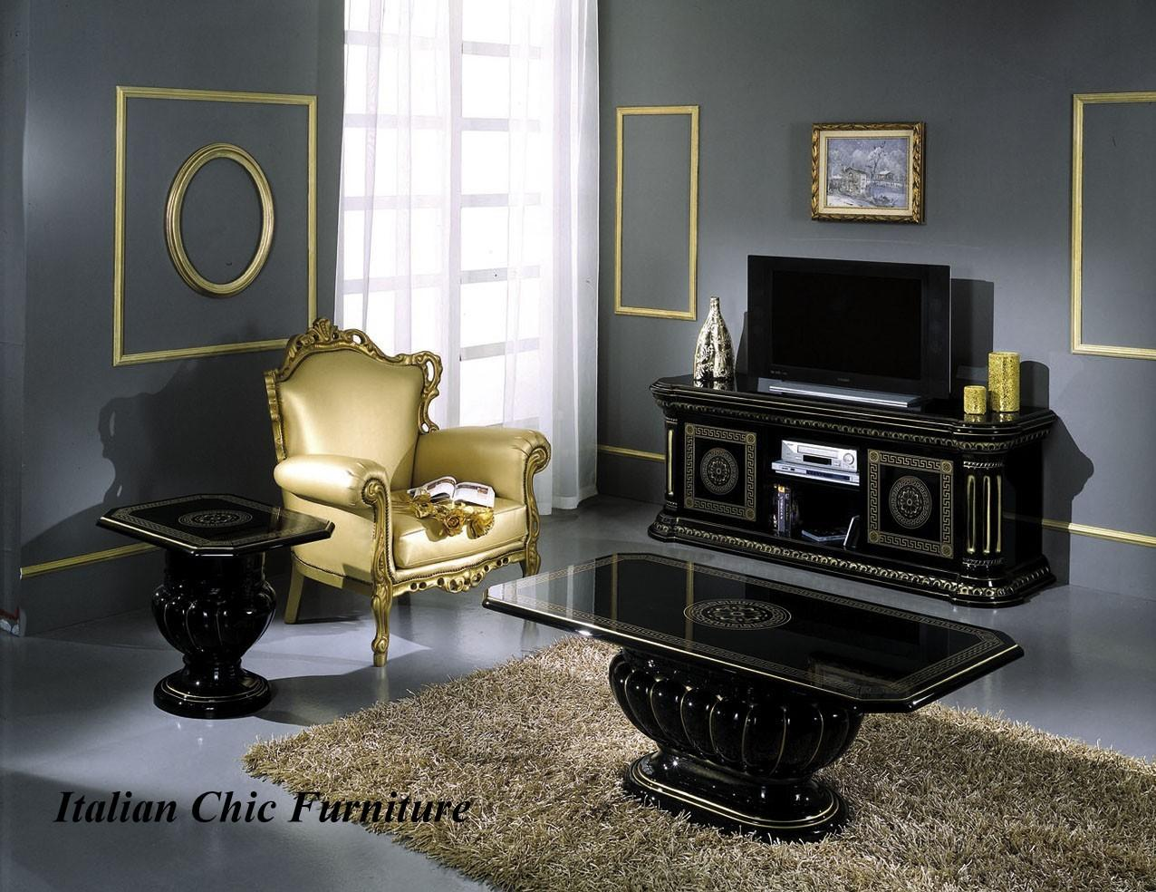 Дизайн Мебели В Гостиную Москва