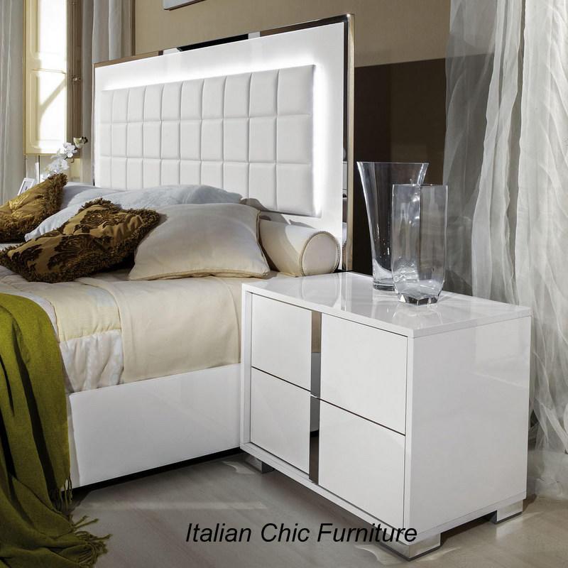 http://cdn.ecommercedns.uk/files/3/208503/5/3569965/1---san-marino-white-b.jpg