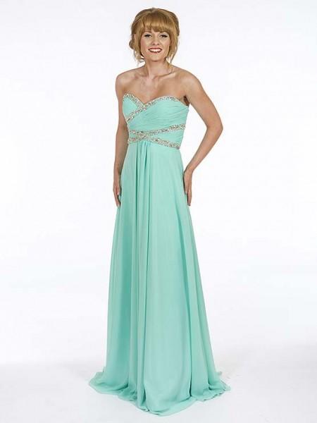 Prom Dress Shop near Southampton