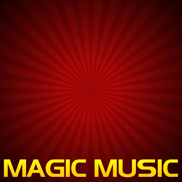 0b48f5865 Flow Natural (reggaeton) - Tito El Bambino, Beenie Man & Deevani ...