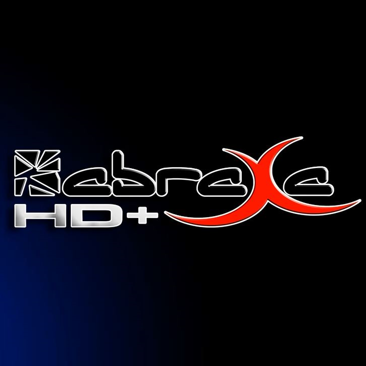 I'm an Albatraoz (clean) - AronChupa (Karaoke Version)
