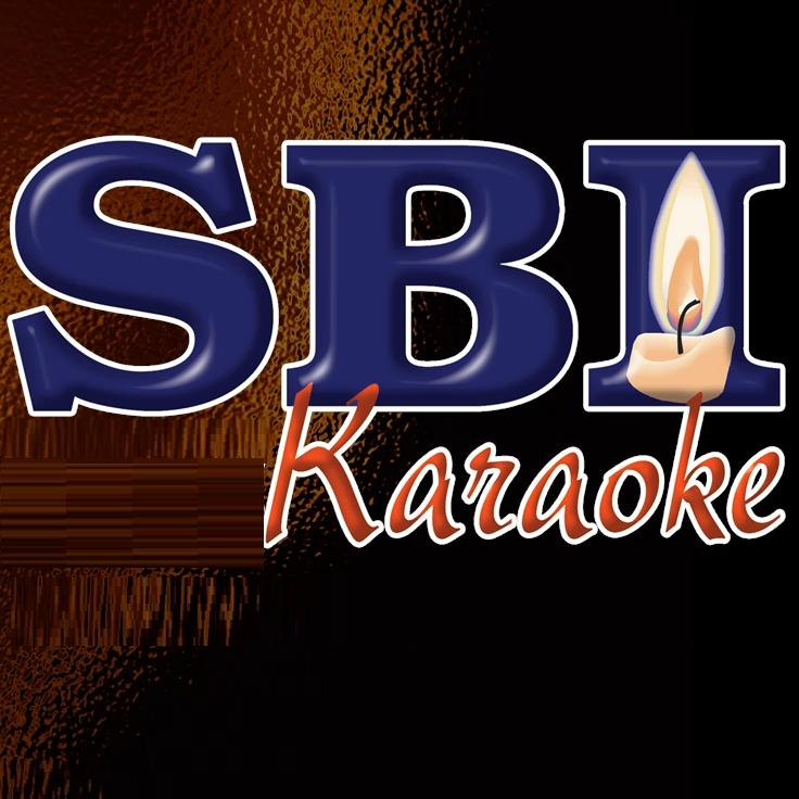 13d2a8bc Something Kinda Funny - Spice Girls (Karaoke Version)