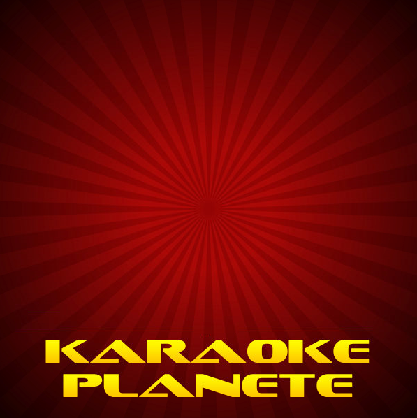 a6a7cc3fa1b7 Amène-toi chez nous (FR) - Wilfred Le Bouthillier (Karaoke Version)