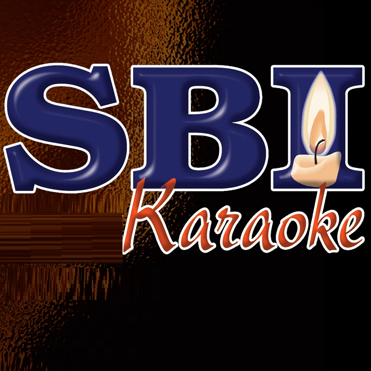 d12e39cb94 U Will Know - B M U (Black Men United) (Karaoke Version)