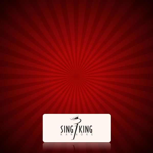 84579701b6 Big League - Tom Cochrane & Red Rider (Karaoke Version)