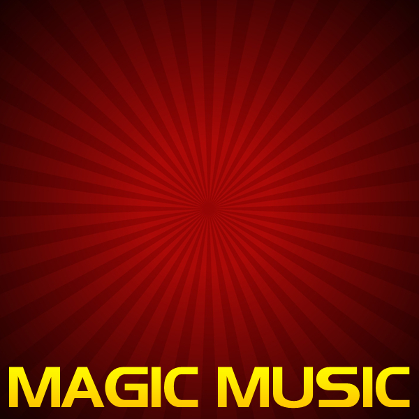 ac0c1e11b503 Es Tan Facil Romper Un Corazon - Miguel Mateos (Karaoke Version)