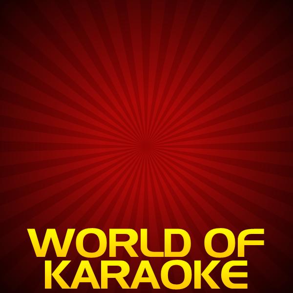 f6c11586c7a Du - Peter Maffay (Karaoke Version)
