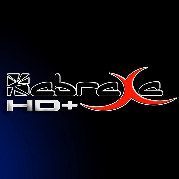 d8887e6f7 That's The Way It Is - Mel & Kim (Karaoke Version)