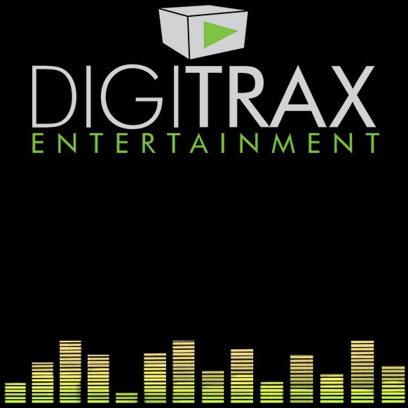 ddc061907cb9 123 - Gloria Estefan & Miami Sound Machine (Karaoke Version)