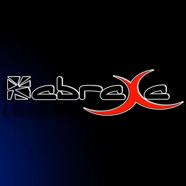 Il Ballo Del Qua The Chicken Dance Standard Karaoke Version