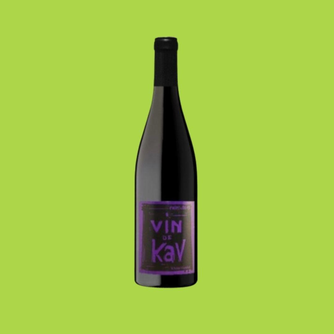 furind sub vin