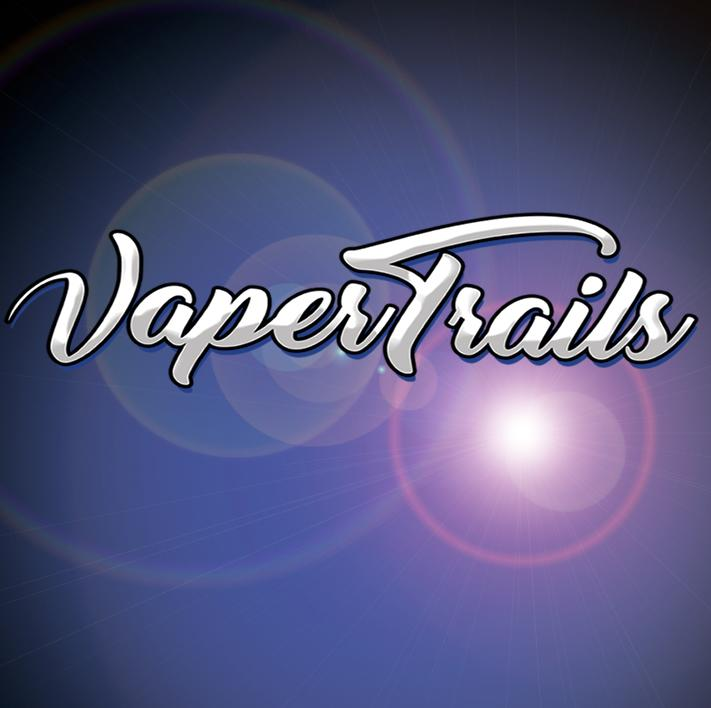 Vapertrails Shortfills