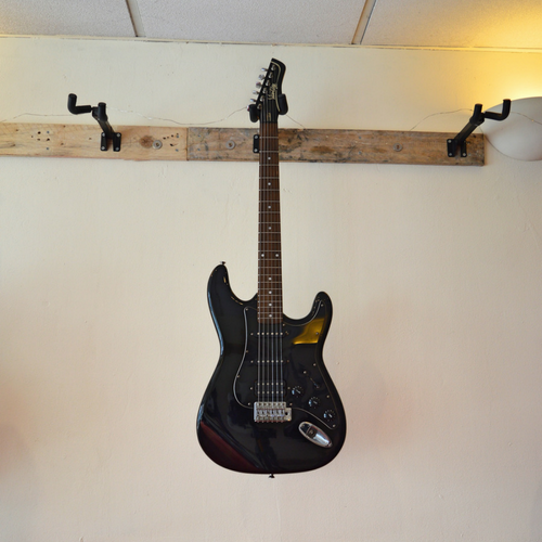 Vantage Strat Style Electric Guitar