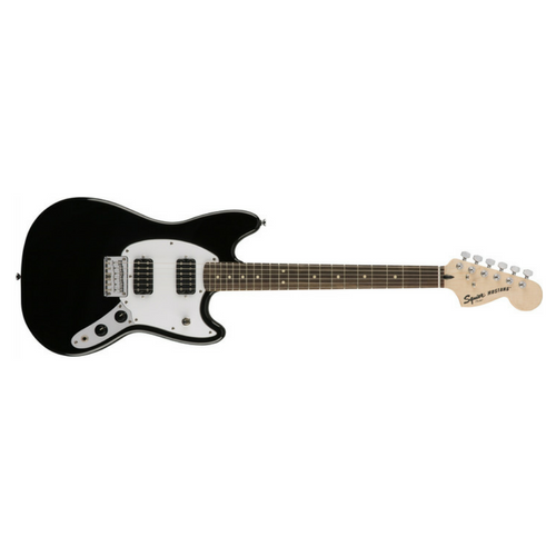 Fender Squier Bullet Mustang Electric Guitar