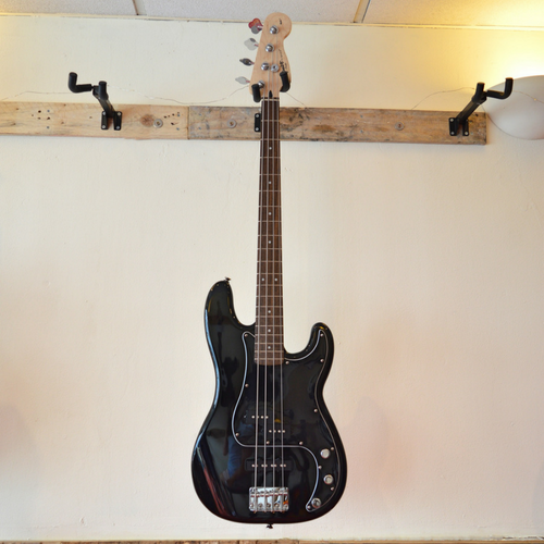 Fender Squier Affinity PJ Electric Bass Guitar