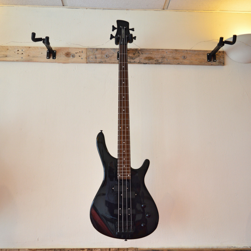Hartke SB-15 Electric Bass Guitar