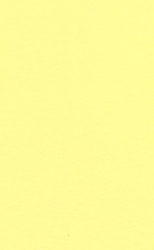 pastel yellow background - photo #44