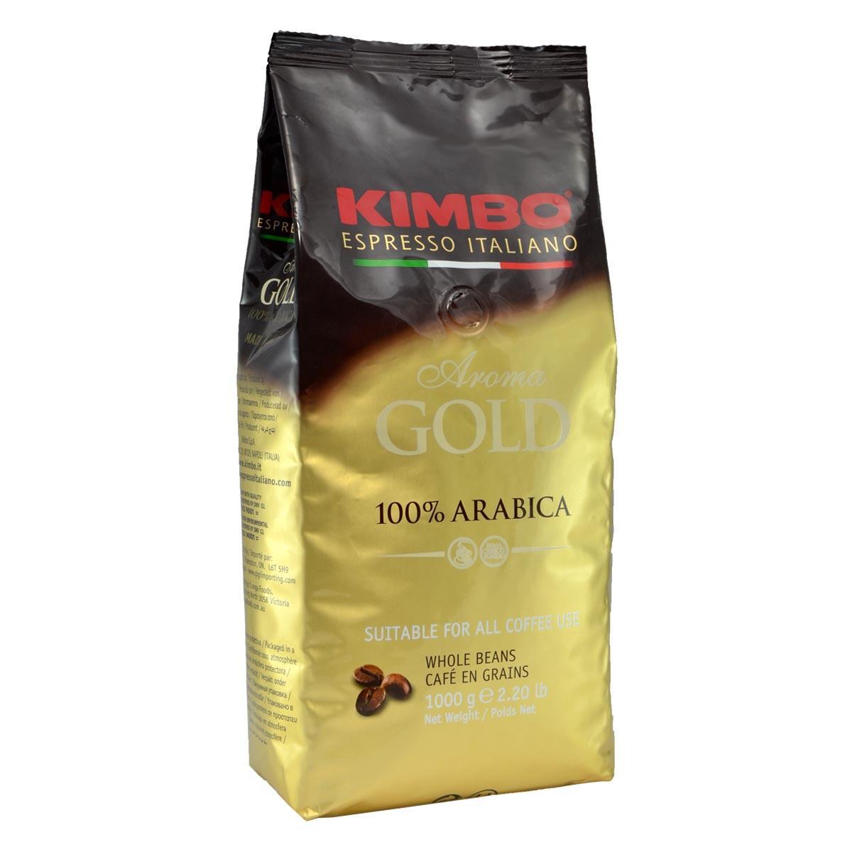 Купить свежеобжаренный кофе в зернах москва