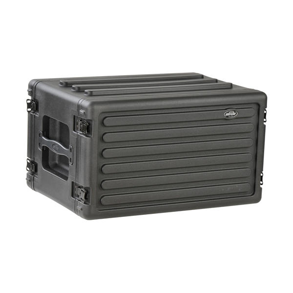 roto rack shallow skb xrack case