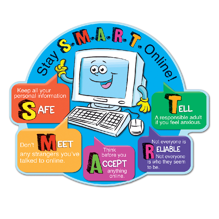 The Safe Smart Way To Teach Kids About Debit Cards: Stay S.M.A.R.T.