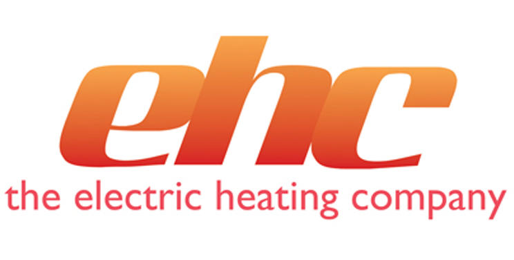 ELECTRIC HEATING COMPANY (EHC) CYLINDER SPARES
