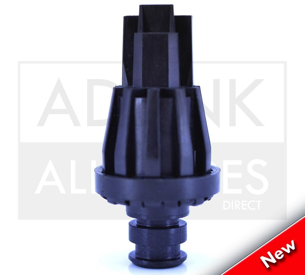 vaillant ecotec pro 24 28 water pressure sensor 0020059717. Black Bedroom Furniture Sets. Home Design Ideas