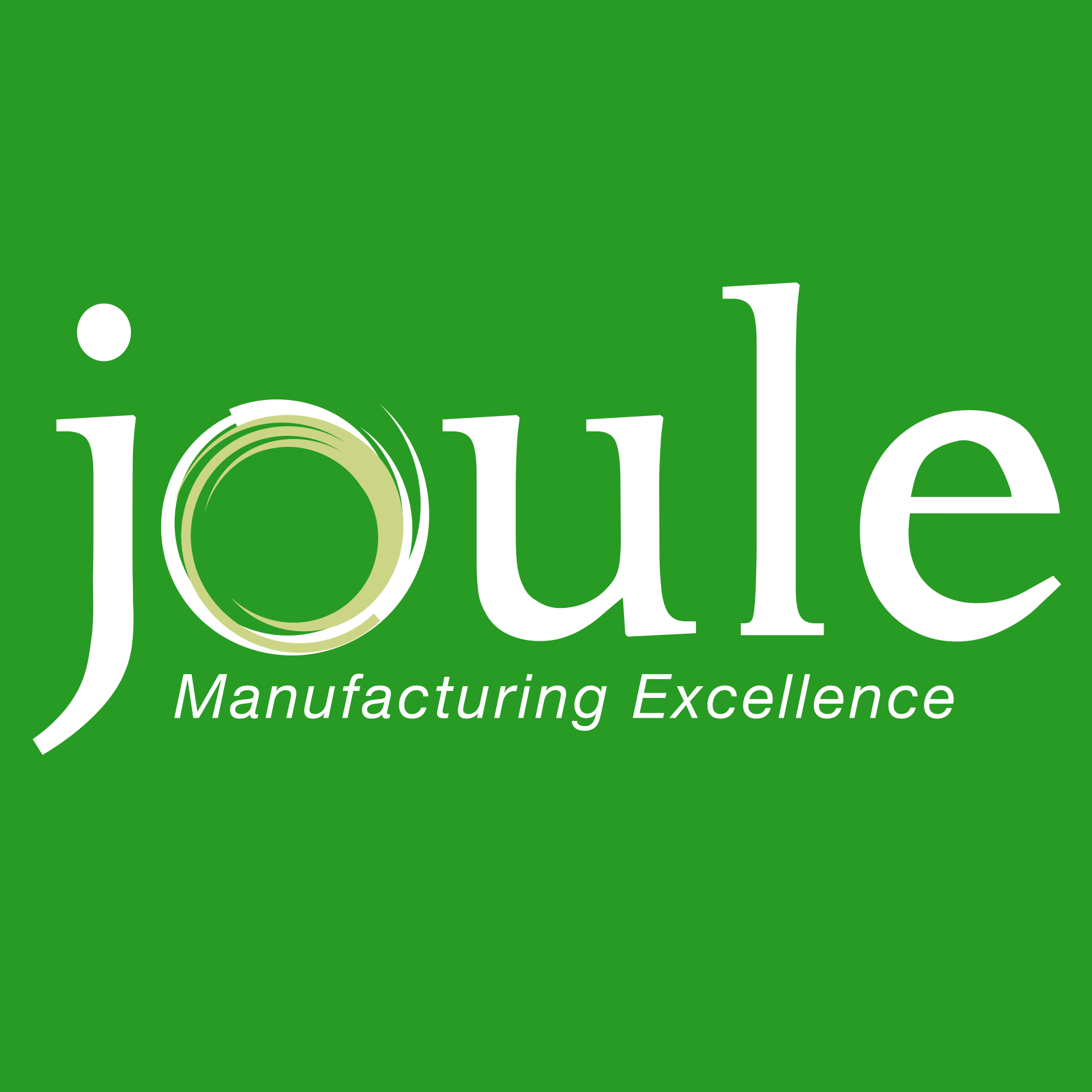 Joule Cylinder Spares