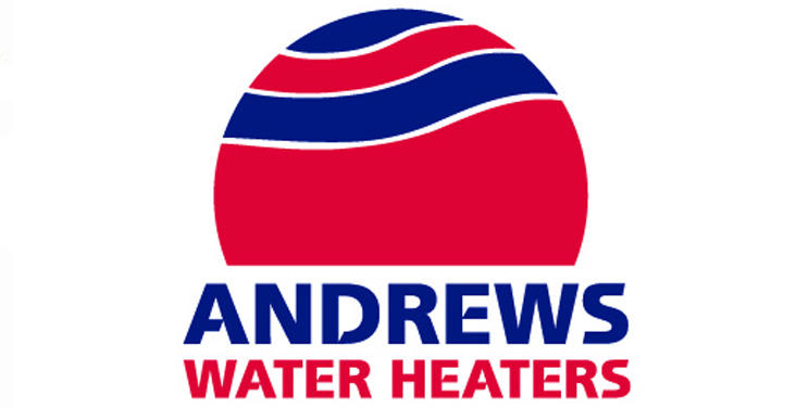 ANDREW WATER HEATER SPARES