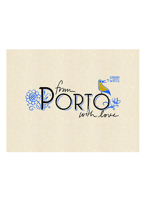 From Porto With Love